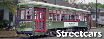 button_streetcars