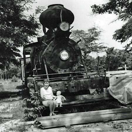 Alger-Sullivan Lumber Company
