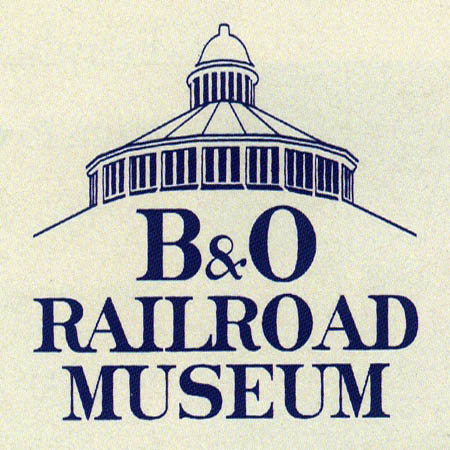 Located In Baltimore Maryland The Ohio Railroad Museum Features Extensive Exhibits Of Historic American Equipment